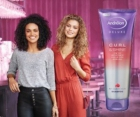 Test Andrélon Deluxe Curl & Shine