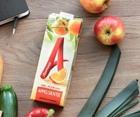 Test Appelsientje