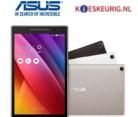 Test twee weken de ASUS ZenPad 8
