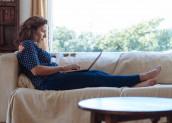 6 Manieren om makkelijk geld te verdienen met thuiswerk