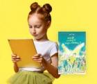 Gratis luisterboeken en e-books voor je kinderen!