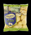 Test Cêlavíta aardappeltjes