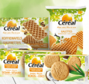 Probeer Céréal Suikerbewust nu gratis!