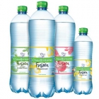 Gratis Chaudfontaine Fusion 1 liter of 500 ml