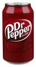 Test Dr. Pepper
