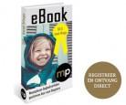 Gratis e-Book van Mamaplaats