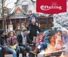 Test de Winter Efteling op 14 november!