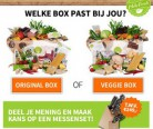 Win een messenset t.w.v. 250 euro