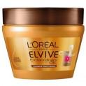 Proefmonster l'Oréal haarmasker
