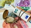 3 Manieren om honderden euro's te besparen op je zorgverzekering