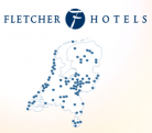 Win een hotelovernachting t.w.v. € 158