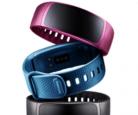 Test de Samsung Gear Fit2