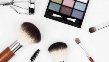 Tips om gratis make-up te krijgen