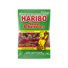 Gratis Haribo Happy Cherries!