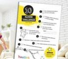 Gratis oefenboekjes en activiteiten om te printen