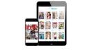Test de app Tijdschrift.nl gratis!