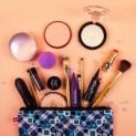 Test gratis beautyproducten en verdien geld met je mening