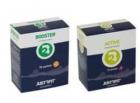 Testpanel Vitamines én gratis vitaliteitscheck bij Etos