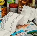 De 5 valkuilen waar je op moet letten bij cashback acties in de supermarkt!
