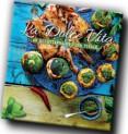 Gratis receptenboek La Dolce Vita van Aviko