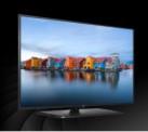"Gratis LG Full HD-televisie 32"" twv €299 (of ander XXL-cadeau!)"