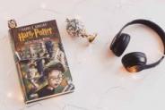 Waar kan ik gratis luisterboeken downloaden?