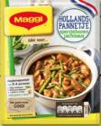 Gratis ovenschotel, dagschotel of Hollandse pan