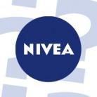 Test een nieuw product van Nivea! (actie is verlopen)