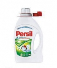 Test Persil 2 in 1
