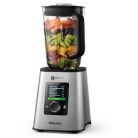 Test de Philips Smart Blender en krijg een € 30 kadobon Bol.com
