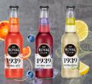 Probeer gratis 1939 Natural Soda