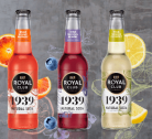 Probeer gratis 1939 Natural Soda