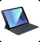 Test de Samsung Galaxy Tab S3