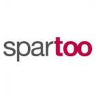 Gratis shoptegoed van 50% bij Spartoo
