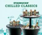Test Starbucks Chilled Classics