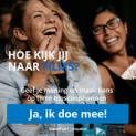 Gratis cadeaubonnen Bol, Zalando, VVV, HEMA en meer..
