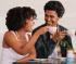 Verdien cadeaubonnen met koffie en thee leuten!
