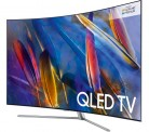 Test gratis de Samsung QLED-TV