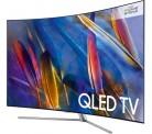 Test gratis de Samsung QLED-TV
