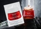 Gratis sample Vichy Liftactiv Collagen Specialist