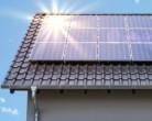 Gratis zonnepanelen huren zonder investering